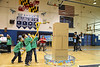 Destination Imagination : 1 gallery with 127 photos
